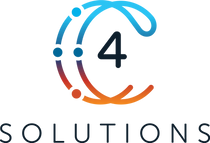Logo-CC4-Couleur-8.png