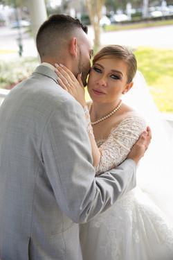 Bridal Glambition By Mikaya Dionne