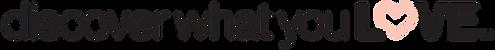 DWYL_Logo_ENG_1-line_sRGB_edited.png