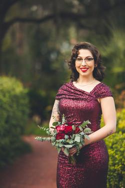 JasmineDaileyWedding JAN2017-Wedding Party Family Portraits-0061