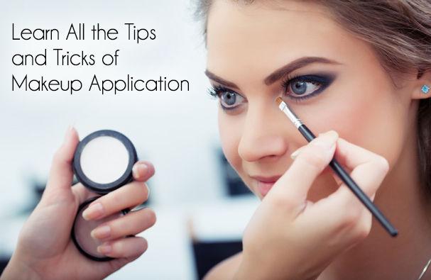 1on1 Makeup Tutorial