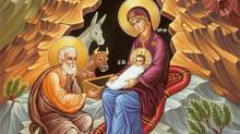 Cuvant de invatatura la Nasterea Domnului nostru Iisus Hristos