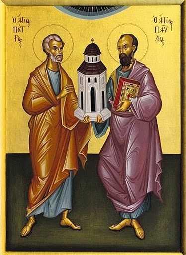 Sfintii Apostoli Petru si Pavel.jpg