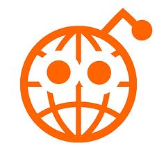 the world of reddit logo.png