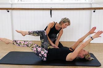 individual pilates 2 (2).jpg