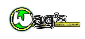 Wag's Food & Culture
