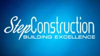 Step Construction, LLC