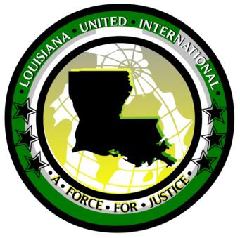 Louisiana United International