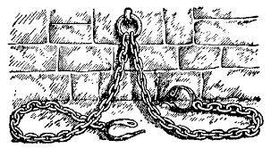 Prison the New Jim Crow