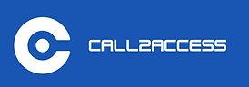 call2access logo slim.jpg