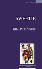 malone-sweetie-f1f7d