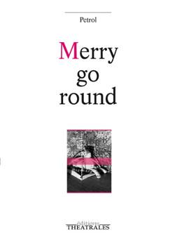 Merry Go round Petrol