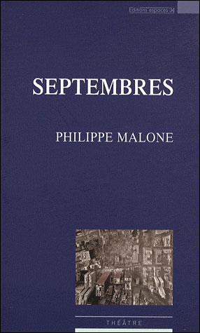 Septembres