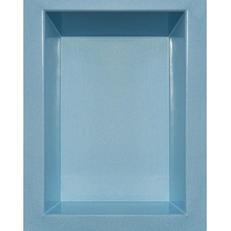 Bassin rectangle 180x130x52cm