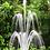 Thumbnail: CHATEAU D'EAU FONTA 1102