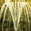 Thumbnail: CHATEAU D'EAU FONTA 1106