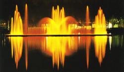 big fontaine5.jpg
