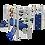 Thumbnail: FONTA UKP.076.02R