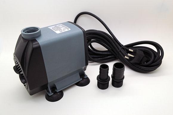 Pompe immergeable Fontajet 4000