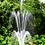 Thumbnail: CHATEAU D'EAU FONTA  1101