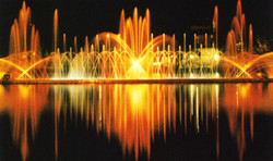 big fontaine 4.jpg