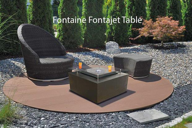 FONTAJET F-2562
