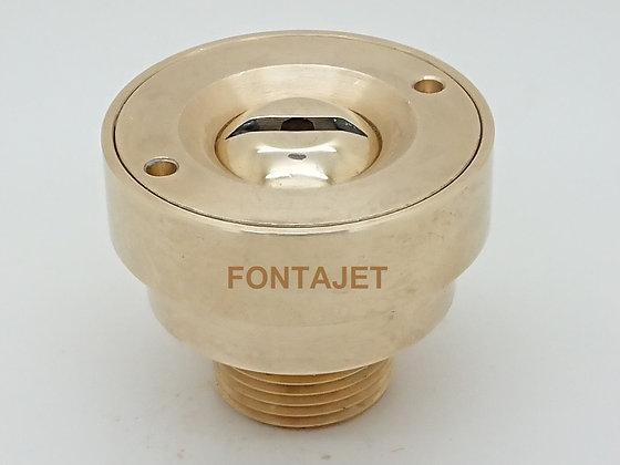 AJUTAGE POUR PISCINE FONTAJET-F40