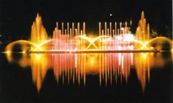 big fontaine 1.jpg