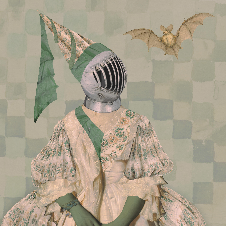 Masks VI