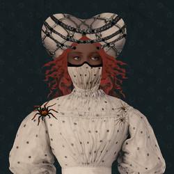 Masks_III