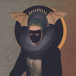 Masks_II