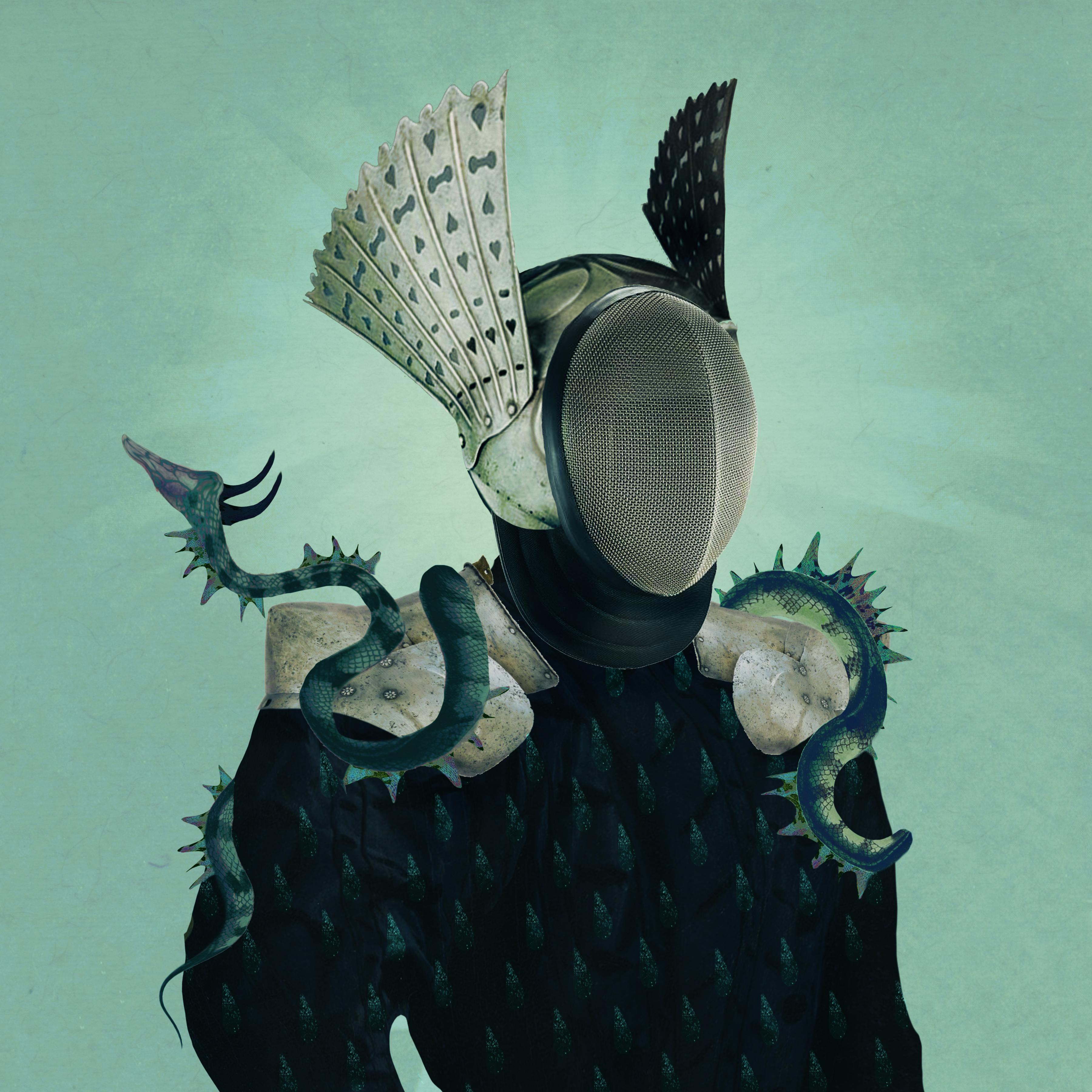 Masks V