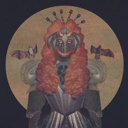 Masks XI