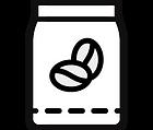 iconfinder_addiction_Coffee_3122432-01.p