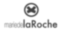 Logo-Marie-de-la-Roche-ConvertImage.png