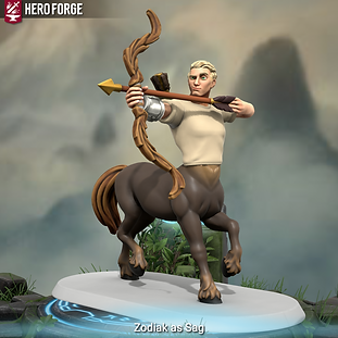 Zodiak as Sag screenshot (1).png