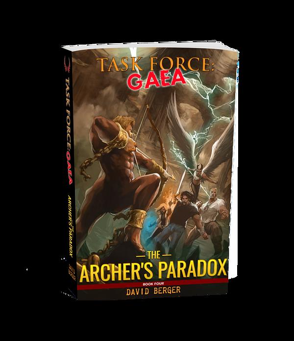 The Archers Paradox 3D.png