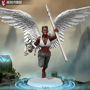 Talon screenshot.png