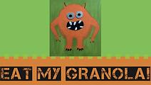 eat granola.png