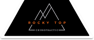 Rocky-Top-Chiropractic.png