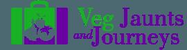 veganjourneys.png