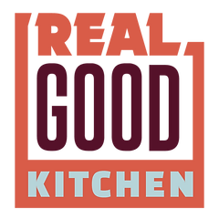 real-good-kitchen.png