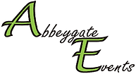 Abbeygate Events