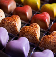Experience the Best of Cerine Chocolate Factory