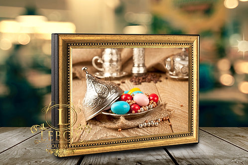 Easter Gift Box Collection