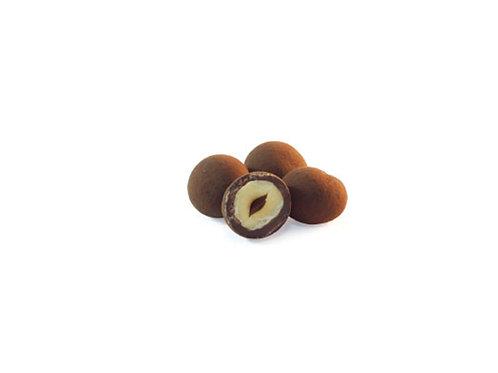 Dragee Hazelsnuts
