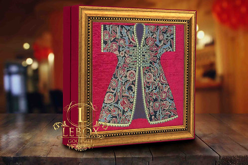 Shehzade Collection