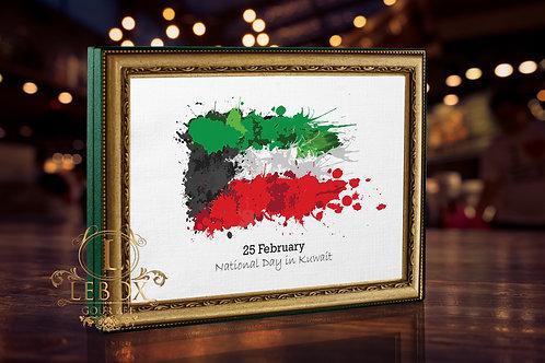 National Day KUWAIT