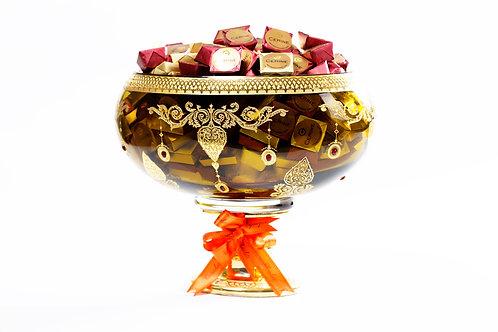 Ramadan Gift Bowl