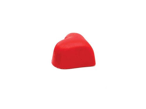 Praline Heart Shape